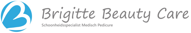 Brigitte Beauty Care